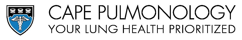 Cape Pulmonology